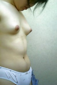 Korean Amateur Girl86