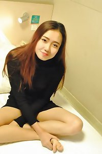 asian amateur Girl107