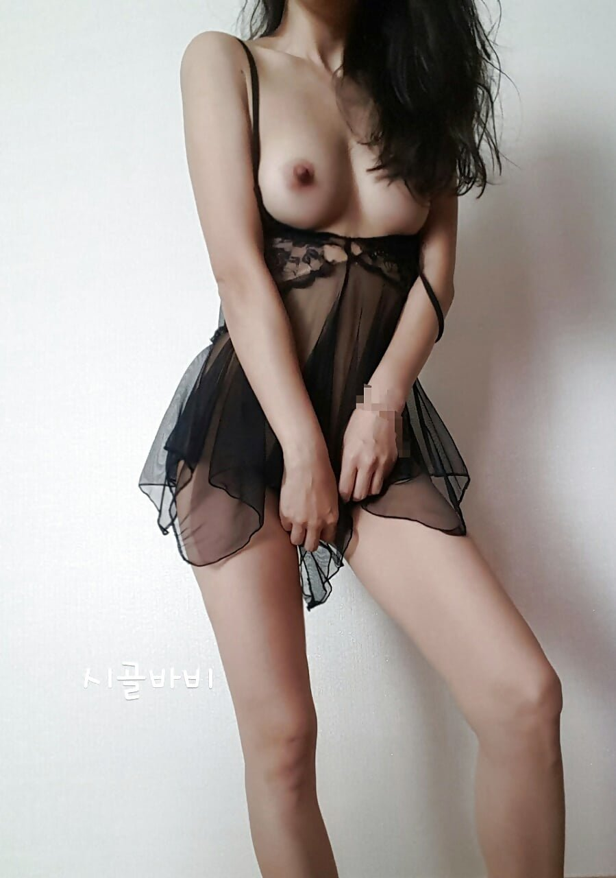 Porn sexiest